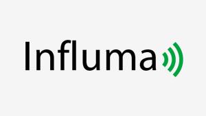 Influma Logo