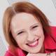 Claudia Hilker   Hilker Consulting